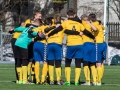 Nõmme Kalju FC (01) - Raplamaa JK (01)(U16 II)(02.04.16)-4164