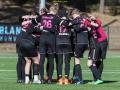 Nõmme Kalju FC (01) - Raplamaa JK (01)(U16 II)(02.04.16)-4165