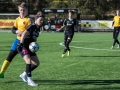Nõmme Kalju FC (01) - Raplamaa JK (01)(U16 II)(02.04.16)-4167