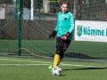 Nõmme Kalju FC (01) - Raplamaa JK (01)(U16 II)(02.04.16)-4190