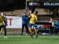 Nõmme Kalju FC (01) - Raplamaa JK (01)(U16 II)(02.04.16)-4199
