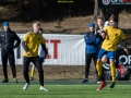 Nõmme Kalju FC (01) - Raplamaa JK (01)(U16 II)(02.04.16)-4200