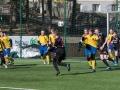 Nõmme Kalju FC (01) - Raplamaa JK (01)(U16 II)(02.04.16)-4210