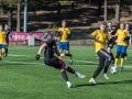 Nõmme Kalju FC (01) - Raplamaa JK (01)(U16 II)(02.04.16)-4212