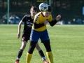 Nõmme Kalju FC (01) - Raplamaa JK (01)(U16 II)(02.04.16)-4218