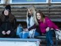 Nõmme Kalju FC (01) - Raplamaa JK (01)(U16 II)(02.04.16)-4221