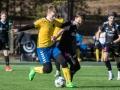 Nõmme Kalju FC (01) - Raplamaa JK (01)(U16 II)(02.04.16)-4222