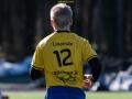Nõmme Kalju FC (01) - Raplamaa JK (01)(U16 II)(02.04.16)-4225