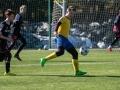 Nõmme Kalju FC (01) - Raplamaa JK (01)(U16 II)(02.04.16)-4227