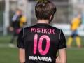Nõmme Kalju FC (01) - Raplamaa JK (01)(U16 II)(02.04.16)-4236