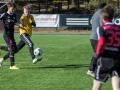 Nõmme Kalju FC (01) - Raplamaa JK (01)(U16 II)(02.04.16)-4239