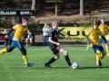 Nõmme Kalju FC (01) - Raplamaa JK (01)(U16 II)(02.04.16)-4249