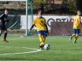 Nõmme Kalju FC (01) - Raplamaa JK (01)(U16 II)(02.04.16)-4264