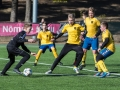Nõmme Kalju FC (01) - Raplamaa JK (01)(U16 II)(02.04.16)-4270