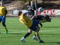 Nõmme Kalju FC (01) - Raplamaa JK (01)(U16 II)(02.04.16)-4273