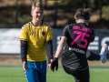Nõmme Kalju FC (01) - Raplamaa JK (01)(U16 II)(02.04.16)-4280