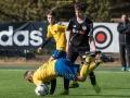 Nõmme Kalju FC (01) - Raplamaa JK (01)(U16 II)(02.04.16)-4291