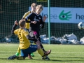 Nõmme Kalju FC (01) - Raplamaa JK (01)(U16 II)(02.04.16)-4300