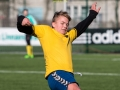 Nõmme Kalju FC (01) - Raplamaa JK (01)(U16 II)(02.04.16)-4305
