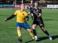 Nõmme Kalju FC (01) - Raplamaa JK (01)(U16 II)(02.04.16)-4314