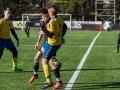 Nõmme Kalju FC (01) - Raplamaa JK (01)(U16 II)(02.04.16)-4320