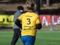 Nõmme Kalju FC (01) - Raplamaa JK (01)(U16 II)(02.04.16)-4322