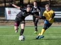 Nõmme Kalju FC (01) - Raplamaa JK (01)(U16 II)(02.04.16)-4323