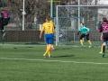 Nõmme Kalju FC (01) - Raplamaa JK (01)(U16 II)(02.04.16)-4332