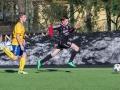 Nõmme Kalju FC (01) - Raplamaa JK (01)(U16 II)(02.04.16)-4334