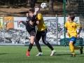 Nõmme Kalju FC (01) - Raplamaa JK (01)(U16 II)(02.04.16)-4349