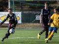 Nõmme Kalju FC (01) - Raplamaa JK (01)(U16 II)(02.04.16)-4361