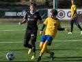 Nõmme Kalju FC (01) - Raplamaa JK (01)(U16 II)(02.04.16)-4368
