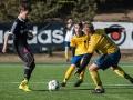 Nõmme Kalju FC (01) - Raplamaa JK (01)(U16 II)(02.04.16)-4377