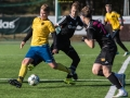Nõmme Kalju FC (01) - Raplamaa JK (01)(U16 II)(02.04.16)-4382