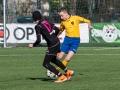 Nõmme Kalju FC (01) - Raplamaa JK (01)(U16 II)(02.04.16)-4397