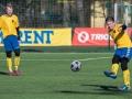 Nõmme Kalju FC (01) - Raplamaa JK (01)(U16 II)(02.04.16)-4410