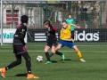 Nõmme Kalju FC (01) - Raplamaa JK (01)(U16 II)(02.04.16)-4424