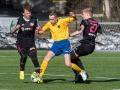 Nõmme Kalju FC (01) - Raplamaa JK (01)(U16 II)(02.04.16)-4432