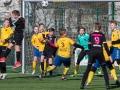 Nõmme Kalju FC (01) - Raplamaa JK (01)(U16 II)(02.04.16)-4447
