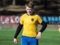 Nõmme Kalju FC (01) - Raplamaa JK (01)(U16 II)(02.04.16)-4453