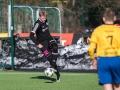 Nõmme Kalju FC (01) - Raplamaa JK (01)(U16 II)(02.04.16)-4469