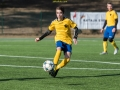 Nõmme Kalju FC (01) - Raplamaa JK (01)(U16 II)(02.04.16)-4480