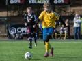 Nõmme Kalju FC (01) - Raplamaa JK (01)(U16 II)(02.04.16)-4497