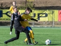 Nõmme Kalju FC (01) - Raplamaa JK (01)(U16 II)(02.04.16)-4501