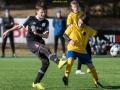 Nõmme Kalju FC (01) - Raplamaa JK (01)(U16 II)(02.04.16)-4510