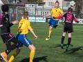 Nõmme Kalju FC (01) - Raplamaa JK (01)(U16 II)(02.04.16)-4522