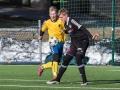 Nõmme Kalju FC (01) - Raplamaa JK (01)(U16 II)(02.04.16)-4566