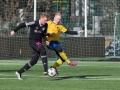 Nõmme Kalju FC (01) - Raplamaa JK (01)(U16 II)(02.04.16)-4570