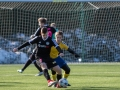Nõmme Kalju FC (01) - Raplamaa JK (01)(U16 II)(02.04.16)-4600