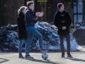 Nõmme Kalju FC (01) - Raplamaa JK (01)(U16 II)(02.04.16)-4630